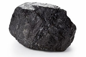products - Coal image