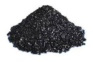 products - Anthracite image