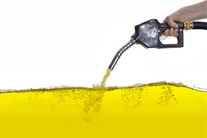 products - Home Heating Oil