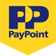 PayPoint logo